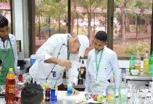 La industria de alimentos y bebidas es uno de los sectores más golpeado por la pandemia, por eso el SENA apoya su reactivación y reinvención.