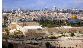 Israel_Jerusalen