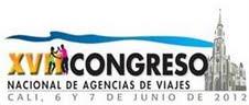 ANATO_17_Congreso