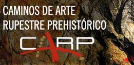 Cantabria_Arte_Rupestre
