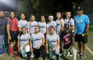 Yankees LMSM