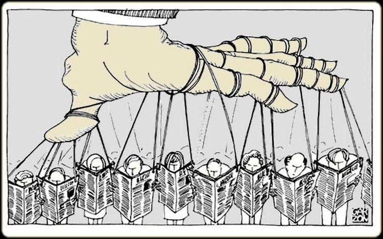 Vox Populi - Page 39 Manipulation-de-masse