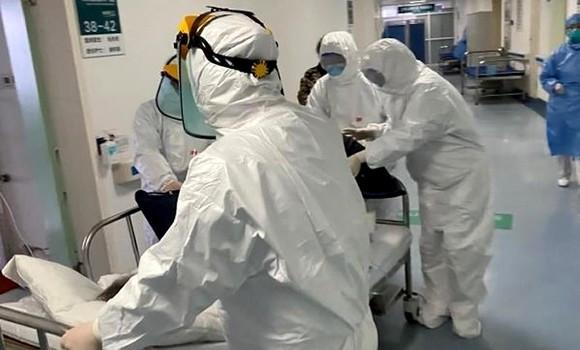 Retrouver totalement l'odorat pourrait prendre jusqu'à un an — Coronavirus