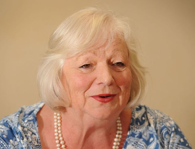 Former Sandwell Council leader Yvonne Davies has quit the Labour Party