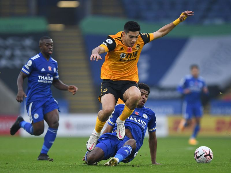 The Joe Edwards debrief – Leicester 1 Wolves 0 | Express & Star