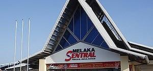 Melaka Sentral