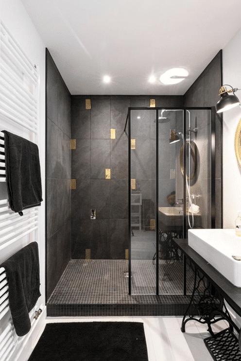 renover sa salle de bain en 4 etapes