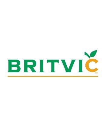 Britvic