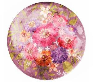 Weekly Wisdom for May 12-18, 2019 a Full Flower Moon in Scorpio & a