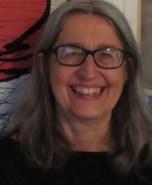 Deb McKeever