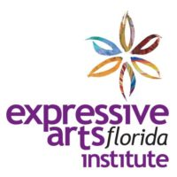 Expressive Arts Florida Institute offers variety of Arts Certificate Training Programs, Tuition & courses to bring arts to your life. Call 9413669595