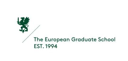 egs-logo-2