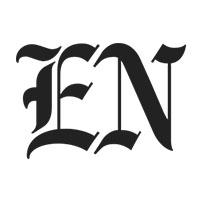 Παγκόσμια πρόβλεψη-Κελσίου – ExpressNews.com