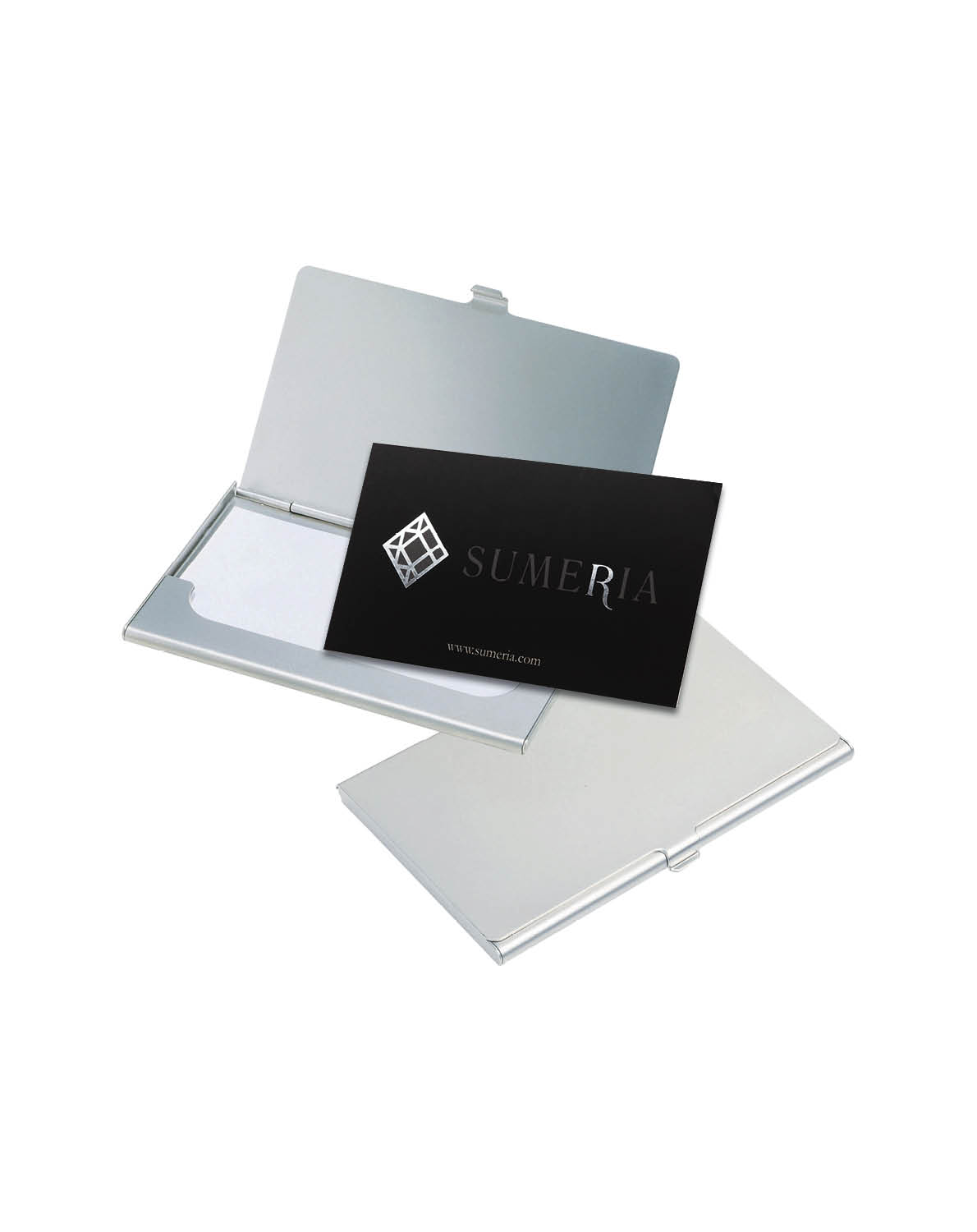 Business card holder singapore printing services direct factory business card holder reheart Images