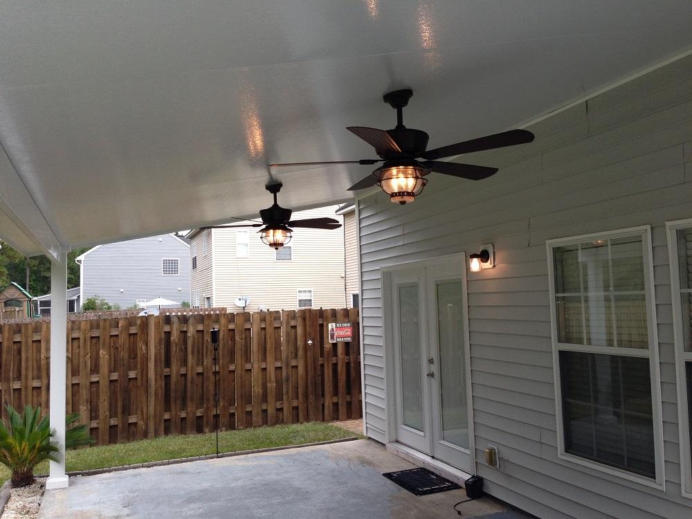 patio covers columbia sc patio roof