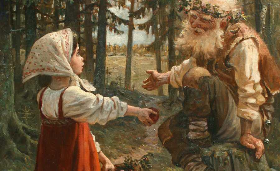 Steam Community Folklore Hunter