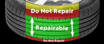 repairable-area1-1024x437