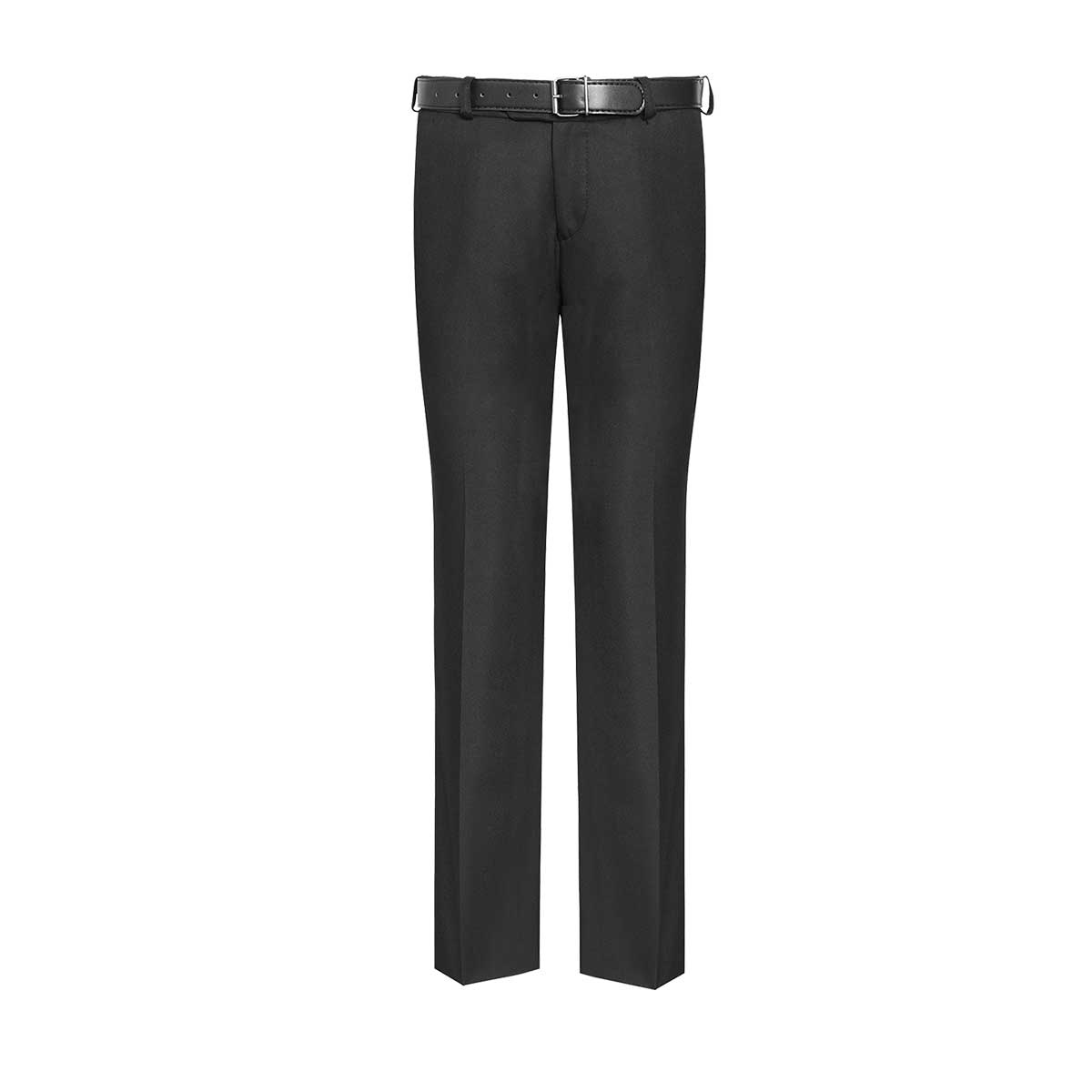 WHS Boys Standard-Fit Trouser.