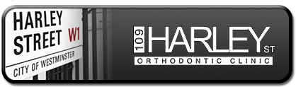harley street orthodontic clinic