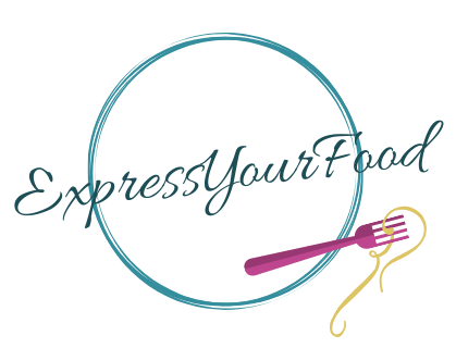 Express Your Food