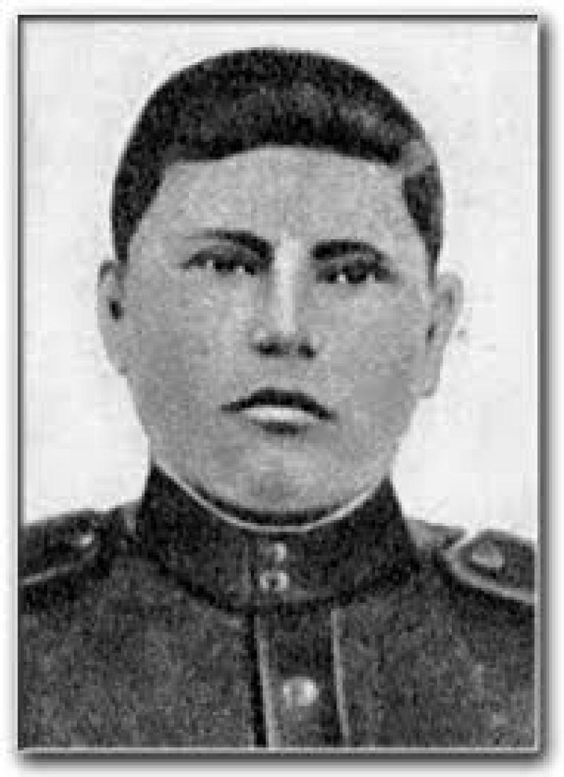 Ion Soltâs