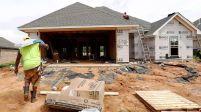 custom house construction