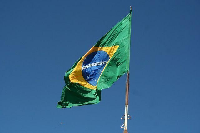 TARIFA ERROR: VUELOS A BRASIL POR 119EUROS DESDE OPORTO