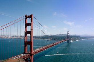 vuelos baratos california