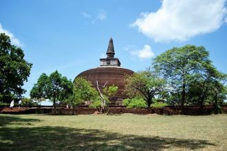 templo sri lanka