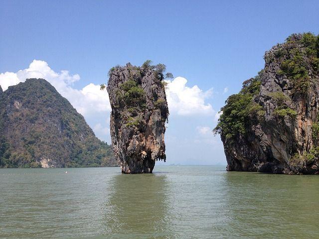 james-bond-island-TAILANDIA
