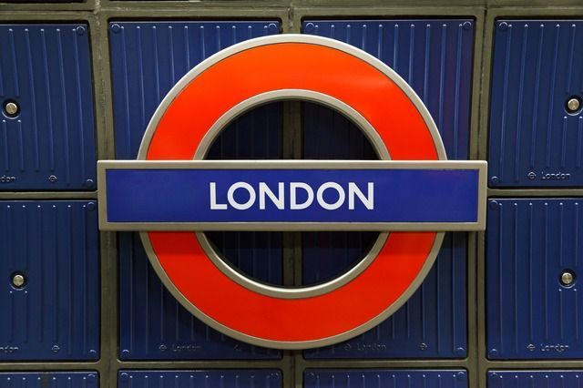 VUELOS A 10EUROS TRAYECTO: LONDRES, FRANKFURT, HAMBURGO, BARCELONA…