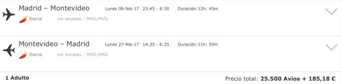 uruguay-185-euros-25500-avios