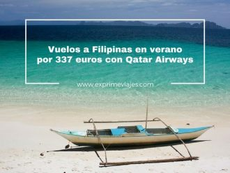 filipinas-vuelos-verano-qatar-airways-337-euros