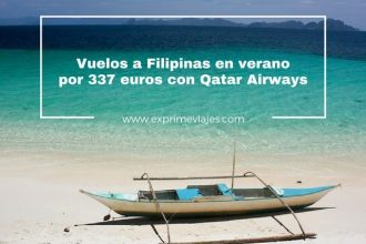 filipinas-vuelos-verano-qatar-airways-337-euros