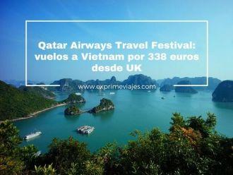 vietnam-vuelos-qatar-airways-uk