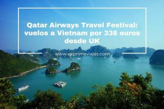 vietnam-vuelos-qatar-airways-uk