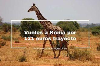 vuelos-kenia-121-euros-trayecto