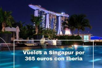 vuelos-singapur-365-euros-iberia