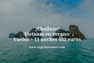 Chollazo-Vietnam-en-verano-Vuelos--11-noches-482-euros
