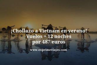 Chollazo-a-Vietnam-en-verano-Vuelos--12-noches-por-487-euros