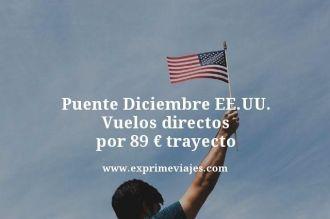 Puente-Diciembre-estados-unidos-Vuelos-directos-por-89-euros-trayecto