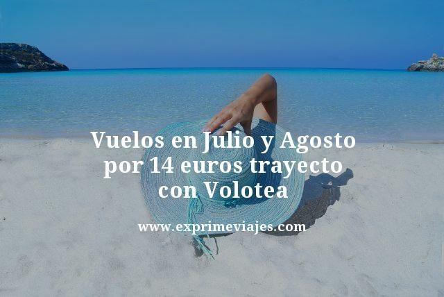 Vuelos-en-Julio-y-Agosto-por-14-euros-trayecto-con-Volotea