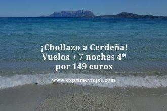 Chollazo-a-Cerdeña-Vuelos--7-noches-4-estrellas-por-149-euros