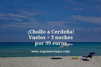 Chollo-a-Cerdena-Vuelos--3-noches-por-99-euros