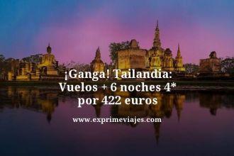 Ganga-Tailandia-Vuelos--6-noches-4-estrellas-por-422-euros