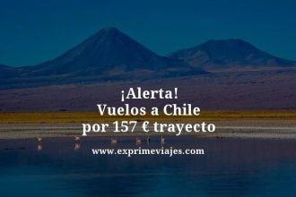 Alerta-Vuelos-a-Chile-por-157-euros-trayecto