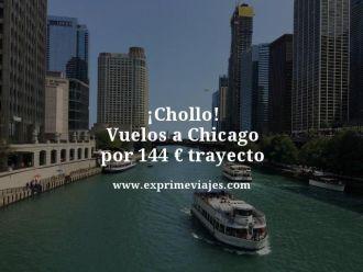 Chollo-Vuelos-a-Chicago-por-144-euros-trayecto