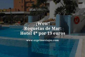 Roquetas-de-Mar-Hotel-4-estrellas-por-19-euros