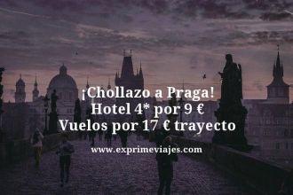 Chollazo-a-Praga-Hotel-4-estrellas-por-9-euros-Vuelos-por-17-euros-trayecto