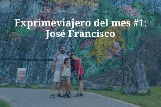 Familia Jose Francisco copia_min